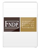 Partenaire FNDP