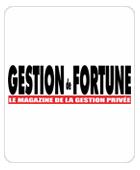 Partenaire Gestion de Fortune