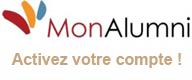 Site communautaire MonAlumni