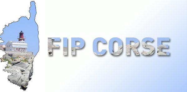 Article De Recherche – Le FIP Corse