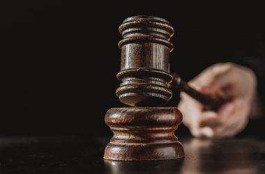 Veille Juridique Décembre N°1 – 2019