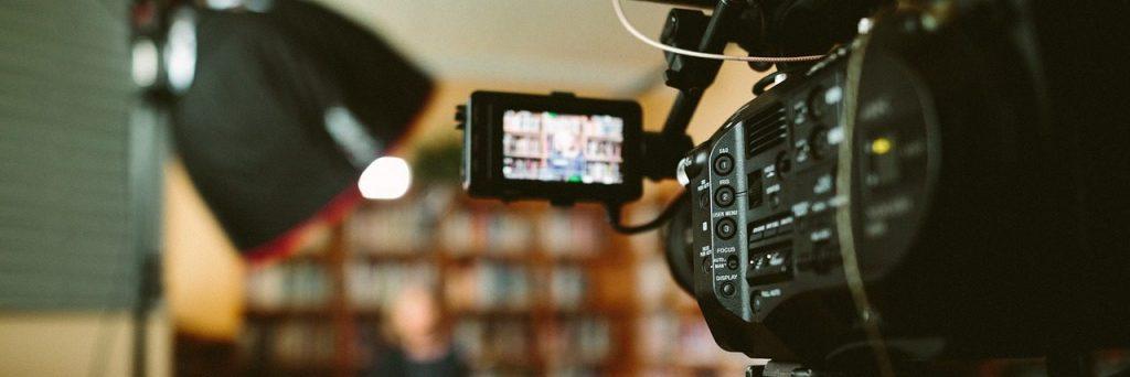 Videos etudiants M2 - Toulouse