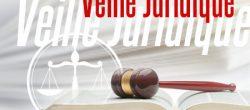 Veille Juridique Modif E1504537899588