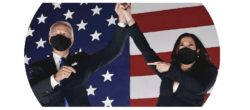 Election Américaine