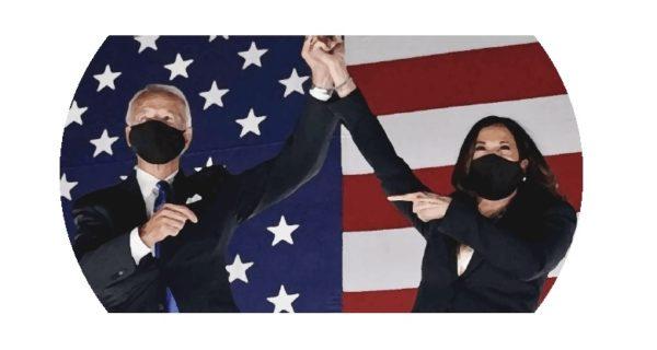 Actualités Internationales : L'influence De La Présidentielle Américaine Sur Les Marchés Financiers