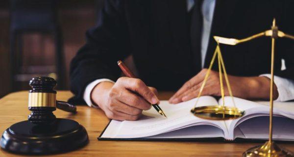 Veille Juridique Octobre/Novembre 2020