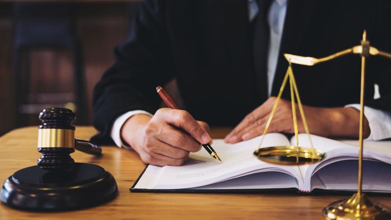 Veille Juridique – Février 2021